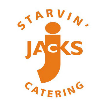 Starvin' Jacks Catering Ltd